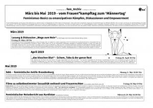 2019_VAreihe_femarchiv_werbung