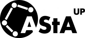 AStA-transparent
