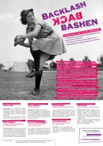 Backlash-backbashen-Plakat-WEB